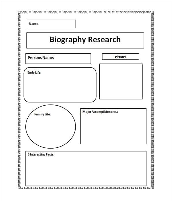 biography image 3