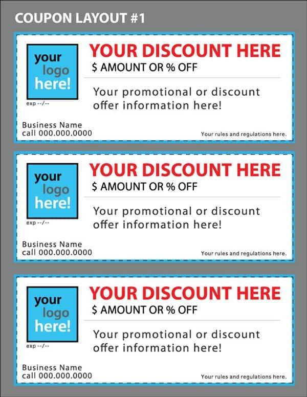 coupon image 11