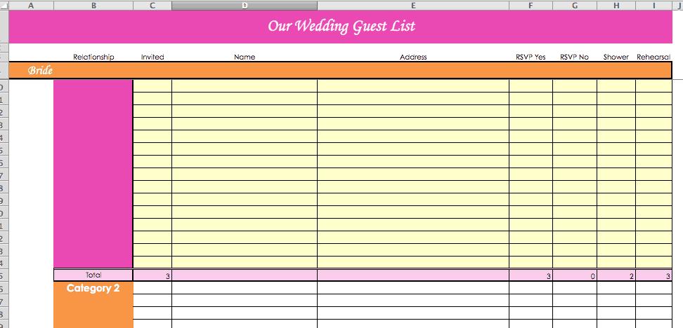 guest list image 4