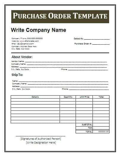 order form image 10