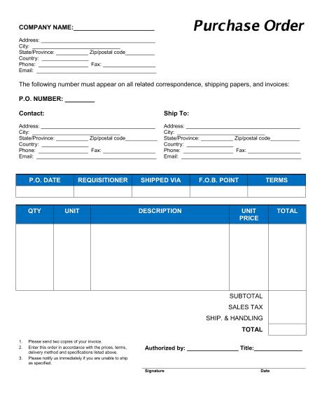order form image 6