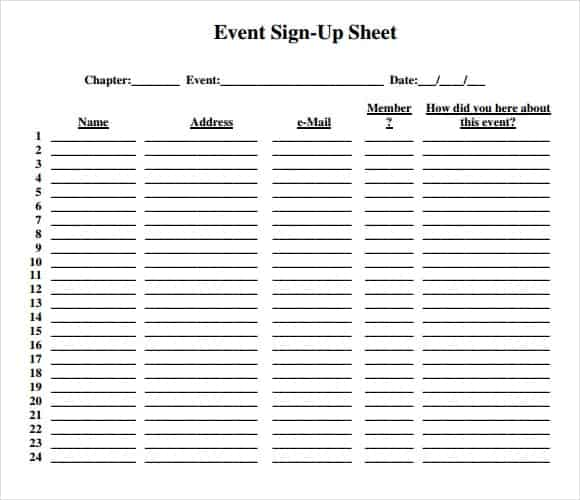 sign up sheet image 2