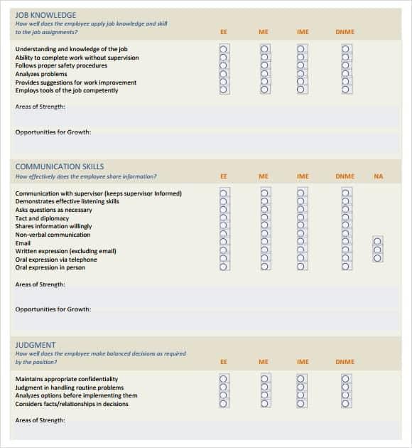 skills assessment image 11