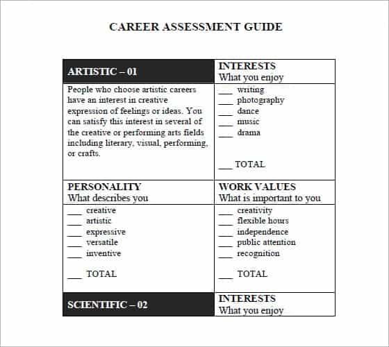 skills assessment image 12