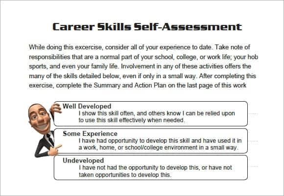 skills assessment image 8