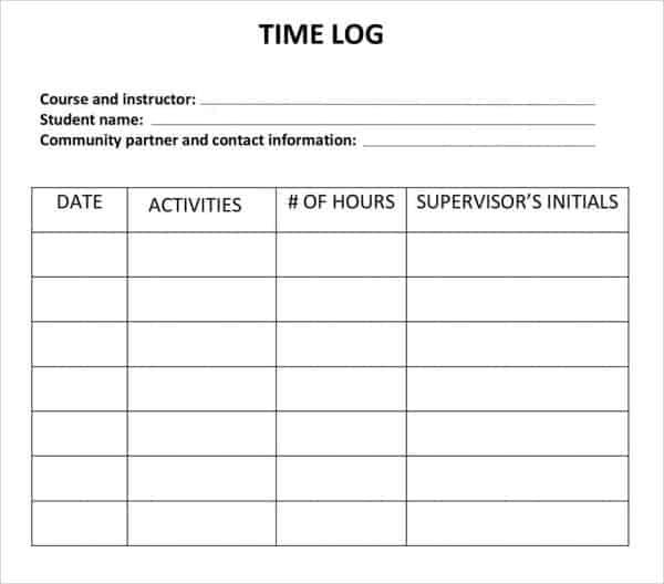 work log image 2