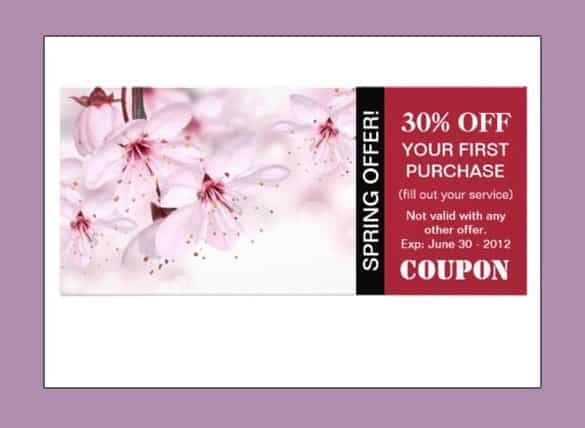 coupon image 1
