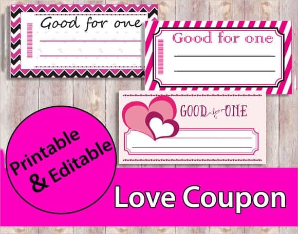 coupon image 2