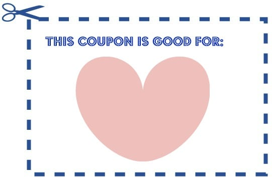 coupon image 9