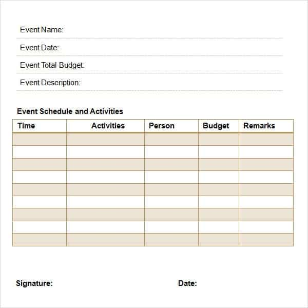event proposal image 1