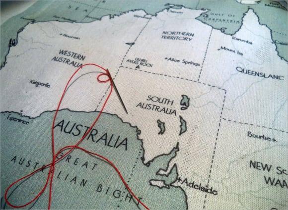 itinerary image 4