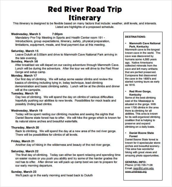 itinerary image 9