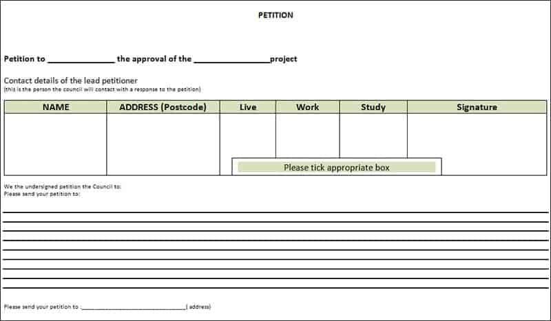 petition image 5
