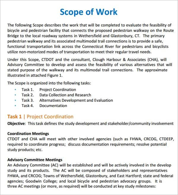 scope of work image 5