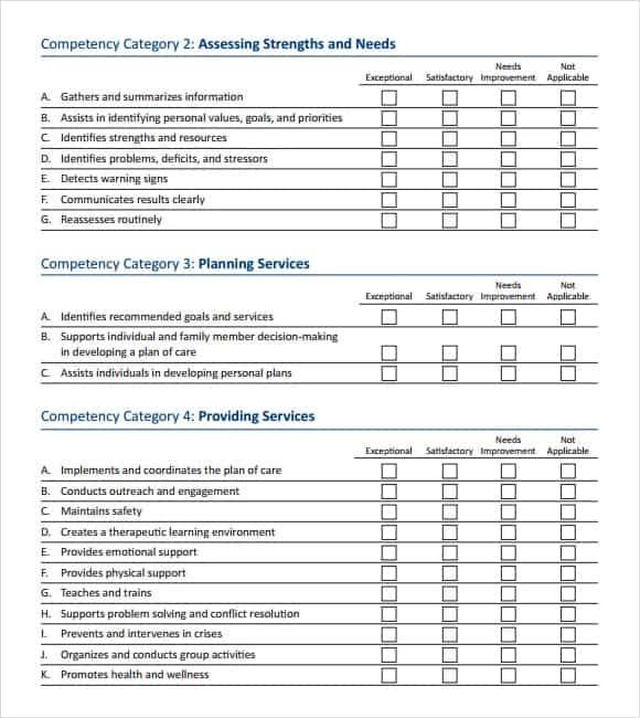 skills assessment image 1
