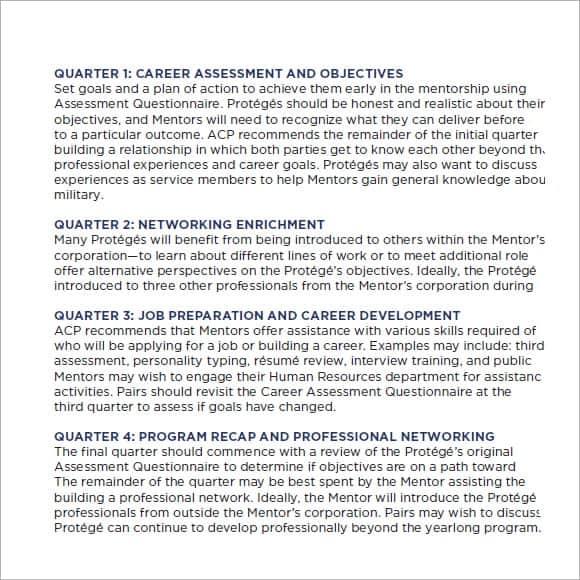 skills assessment image 10